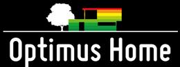 Optimus Home energiezuinig bouwbedrijf in Oost-Vlaanderen